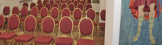 sala-konferencyjna-baner