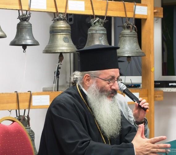 Bp. Krzysztof